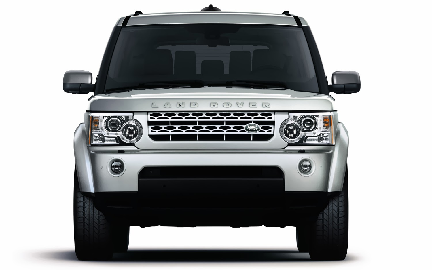 2012 lr4 land rover owners manual