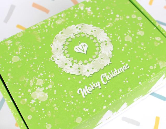 the vegan kind, vegan selection box, vegan chocolate, vegan gift