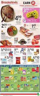 ⭐ Brookshires Ad 10/16/19 ⭐ Brookshires Weekly Ad October 16 2019