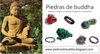 https://piedrasdebuddha.blogspot.com/