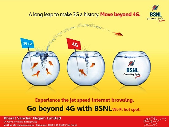 Frequently Asked Questions on Mobile Data Offloading (MDO) Service and Steps to invoke 'BSNL-QMDO' Service on BSNL Mobiles