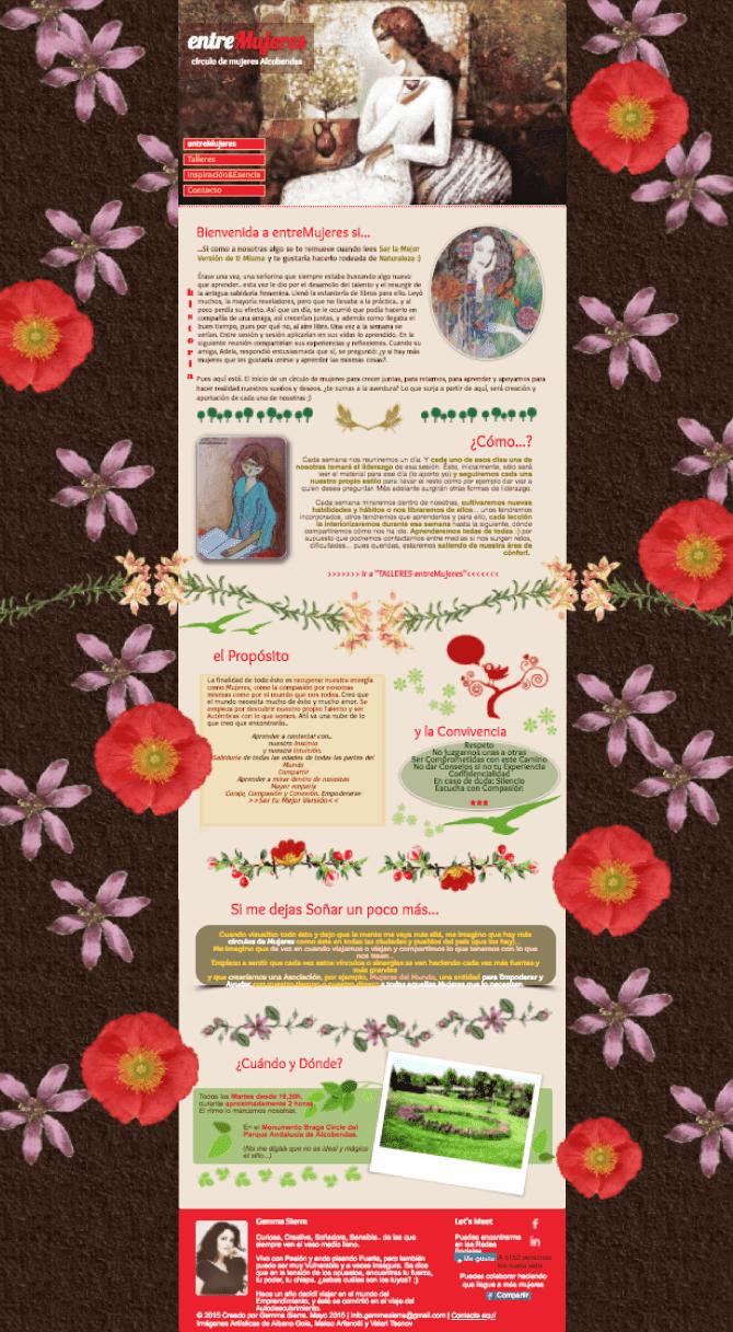 gemmasierra-entremujeres-desarrollo-femenino