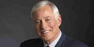Top 100 Brian Tracy Status in English 2019