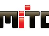 Firmware Mito A75 8GB