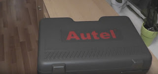Autel-MaxiDAS-DS708-Auto-Diagnostic-Tool-1