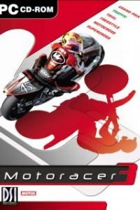 Download Moto Racer 3 PC Full Version Free