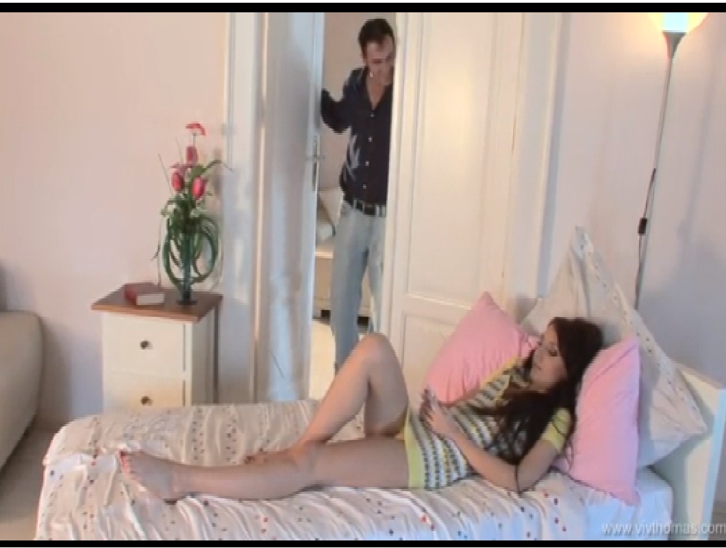 Erotik Videolar