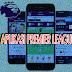Sediakan Informasi Lengkap Liga Inggris, Aplikasi Resmi Premier League Kini Hadir Di Android Dan iOS