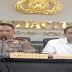 Ungkap Kasus Direktur Narkoba Polda Bali, 15 Polisi Diperiksa