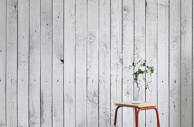 http://www.photowall.fi/photo-wallpaper/categories/wood