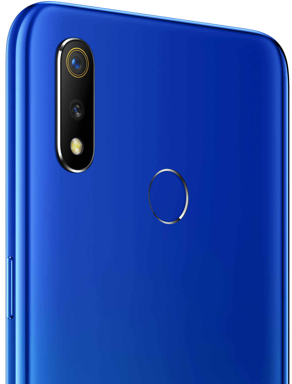 REALME 3 OVER VIEW & FIRST IMPRESSIONS
