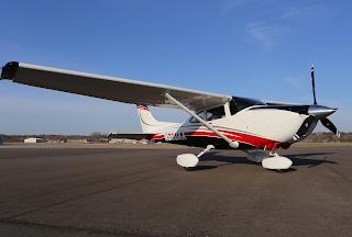 Cessna 206 For Sale Barnstormers - Psnworld