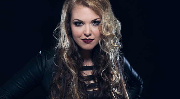the agonist five streaming