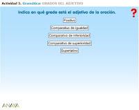 http://www.ceipjuanherreraalcausa.es/Recursosdidacticos/QUINTO/datos/01_Lengua/datos/rdi/U09/05.htm
