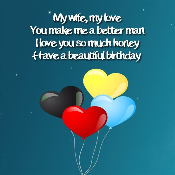 Remarkable Urdu Quotes Best Urdu Quotes Famous Urdu Quotes Birthday Personalised Birthday Cards Paralily Jamesorg