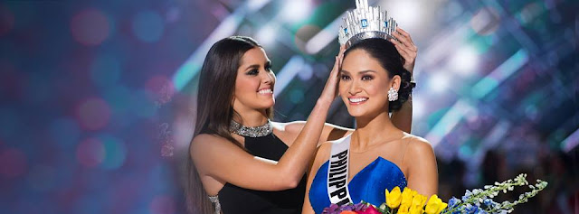 Philippines to host the 2016 Miss Universe pageant?