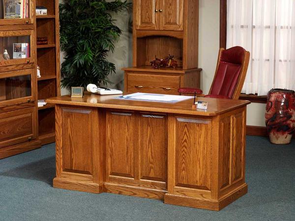 Executive Office Desks For Home
