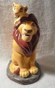 Lion King Bank