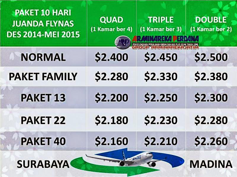 http://arminarekajatim.blogspot.com/2012/11/formulir-pendaftaran-online-arminareka.html