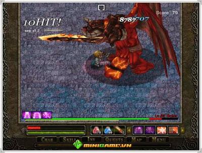 Free Game: Arcuz 2 Full version ~ Free download , tips