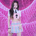 The reason why YG was so mad at the love scandal between BLACKPINK's Jennie and Teddy