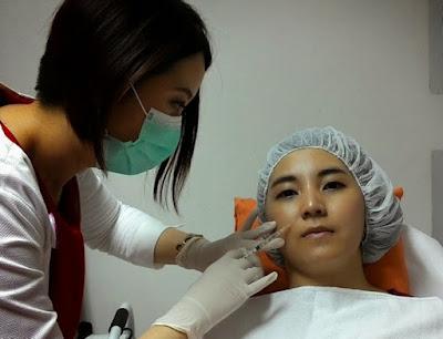 Cara Tepat Mencegah Masalah Yang Sering Timbul Pada Kulit Wajah