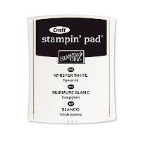 www3.stampinup.com/ECWeb/ProductDetails.aspx?productID=101731&dbwsdemoid=4005871