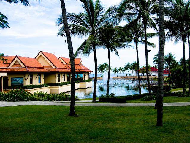מלונות בהואה הין - הכירו את המלונות המומלצים ביותר ב-2018