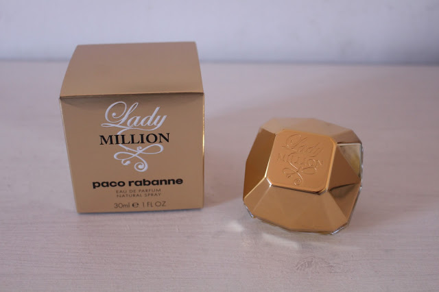 lady_million_paco_rabanne_notinoes_1