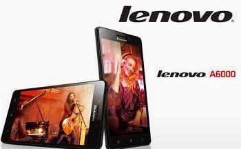 Review Lenovo A6000 Apa Saja Kelebihan dan Kekurangan