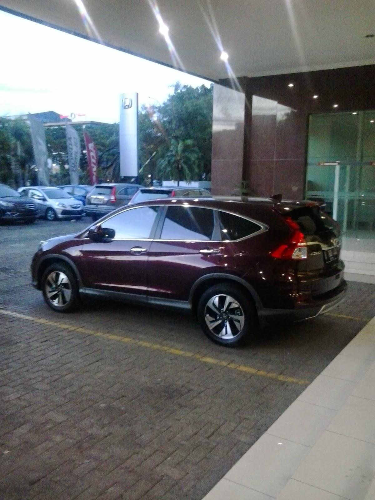 Sukakarya - Honda Sukakarya - Sales Honda Sukakarya