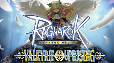 Ragnarok Online: Valkyrie Uprising: FAQ, Tips, Tricks and