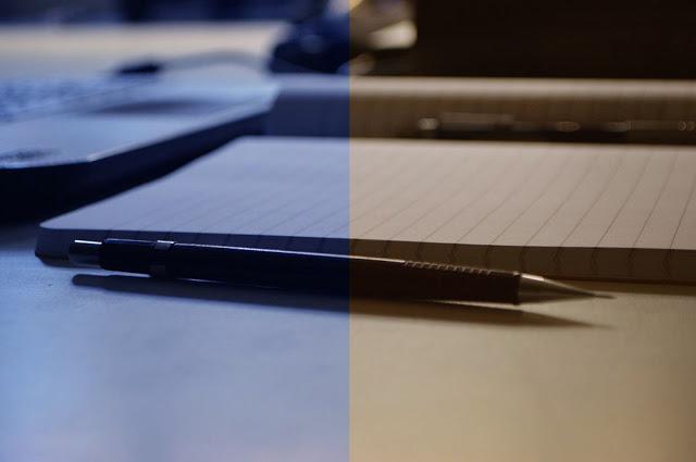 Pengertian, Contoh dan Penggunaan Artikel