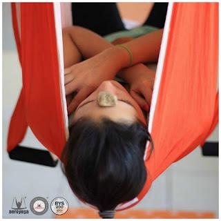 aero, yoga, nidra, prana, cursos, clases, certificacion, aeroyoga, mindfulness, meditacion, meditation, ejercicios, teacher training, acreditacion, diploma, columpio, hamaca, trapeze, swing