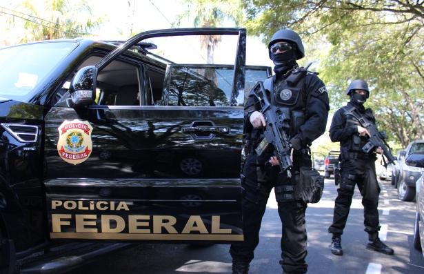Resultado de imagem para FOTOS DA POLÍCIA FEDERAL  DE SÃO PAULO