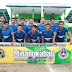 Minangkabau Cup II 2019, PS padang Panjang Timur Wakili Kota Padang Panjang