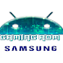 Galaxy 5 Rom: Samgung Gamming Rom