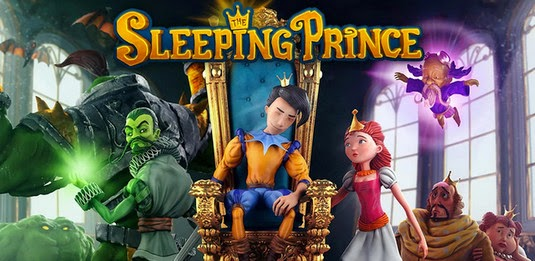 The-Sleeping-Prince-Royal-Ed