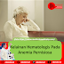 Kelainan Hematologis Pada Anemia Pernisiosa