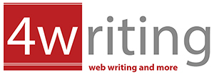 4writing blogger web writing blogging copywriting formazione online antonio luciano author