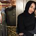 Fathia mengaku pemimpin PH ajak berjimak