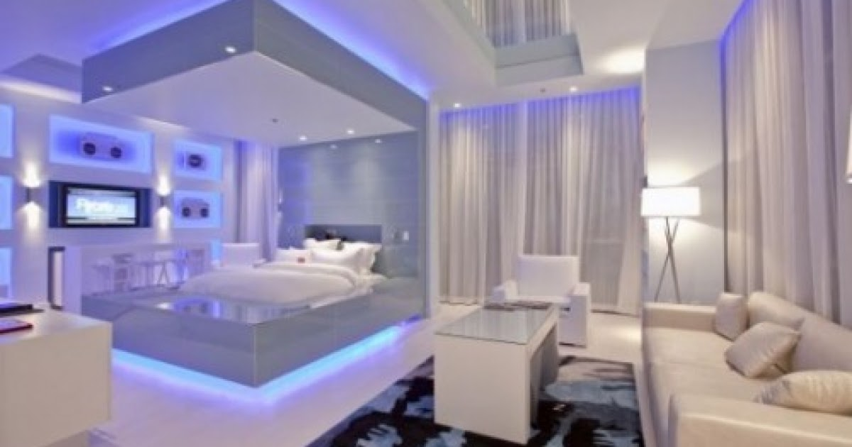 sexy ideas for bedroom home design ideas rh dilettantiincucina blogspot com