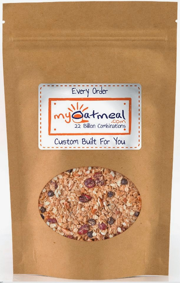 Myoatmeal.com