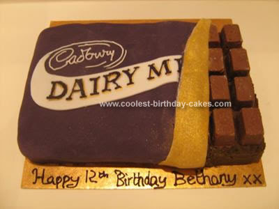 chocolates dairy milk chocolate bars