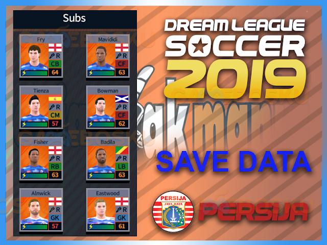 download-save-data-profiledat-persija-dream-league-soccer-2019