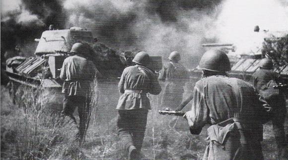 Tesina sulla seconda guerra mondiale terza media for Decorati 2 guerra mondiale