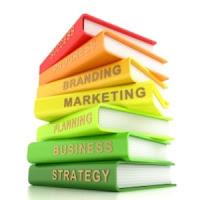 Blog Bisnis Buku
