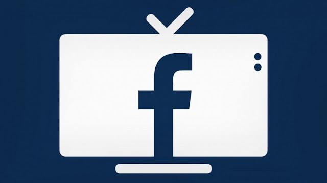 Facebook TV : Le réseau social proposerait des séries TV maison