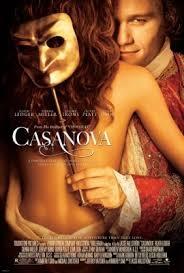 Kẻ Sát Gái - Casanova (2005)