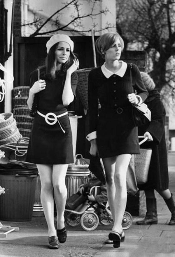 High-Street-shoppers.jpg
